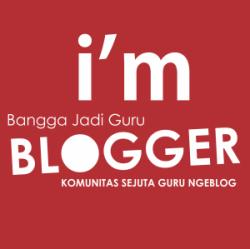 Banner KSGN