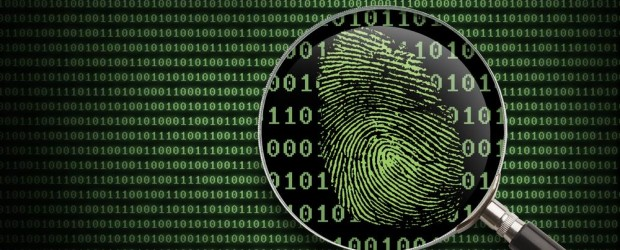 digital forensic